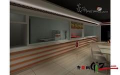 红娇娘川菜馆