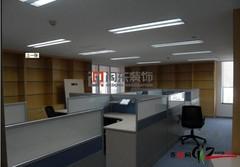 国际科技园
