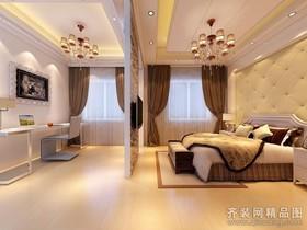 现代小私宅装修设计案例