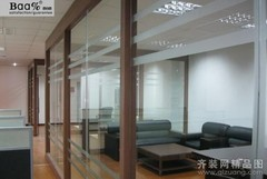 工厂厂房办公室