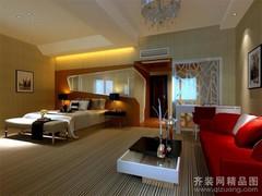 泽国五洲大酒店