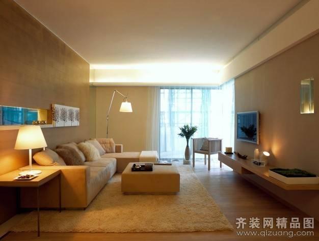 上海景泰建筑装潢有限公司苏州分公司