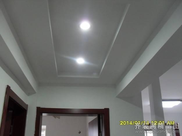 上海菱海建筑装潢有限公司苏州分公司