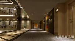 温岭星级酒店