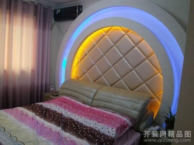 上海江瑞装饰设计有限公司