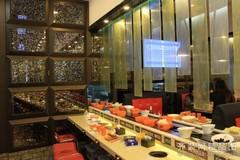 扬州乐捞餐饮