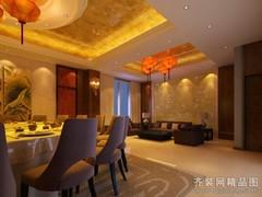 锦绣前程大酒店