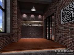 杭州飞渡影视广告有限公司