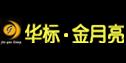 华标·金月亮装饰