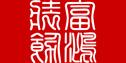 郑州富鸿装饰