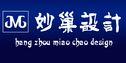 杭州妙巢装饰设计工程有限公司