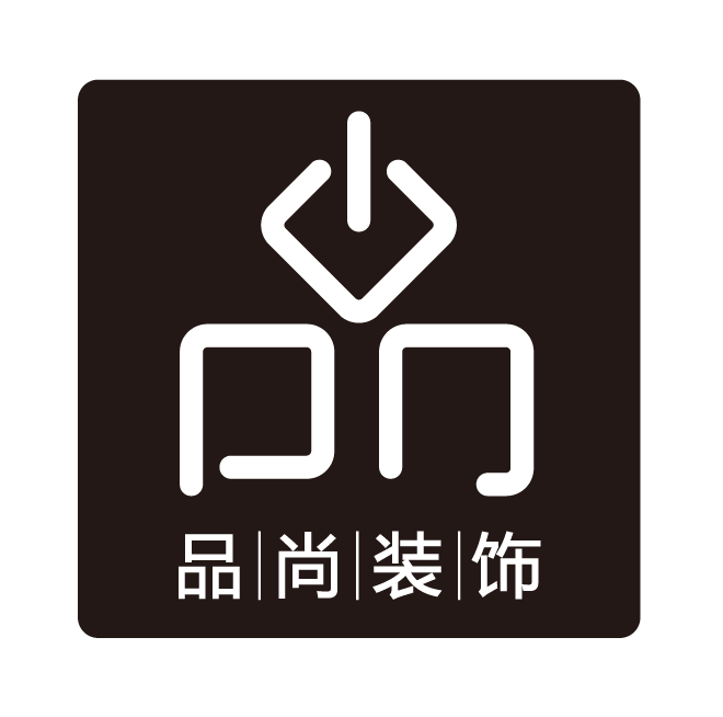 连云港品尚装饰