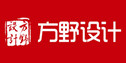 杭州方野装饰设计有限公司