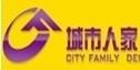 天津城市人家装饰公司