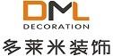 南京多莱米装饰