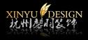 杭州馨羽装饰