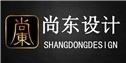 常州尚东建筑装饰工程有限公司