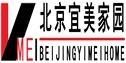 北京宜美家园装饰