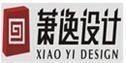 杭州萧逸设计