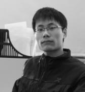 郑州千禧龙装饰设计师周星光