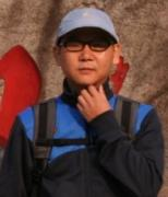 郑州千禧龙装饰设计师倪新华