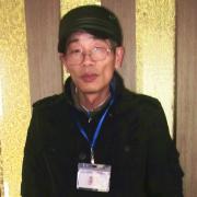 嘉琪装饰设计师朱向东