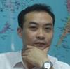 广州大名装饰设计师邱红平