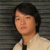 广州大名装饰设计师王继峰
