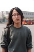 武清福安居装饰设计师刘文志