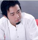 永康巴巴零巴装饰设计师唐林鸿