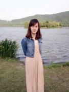 杭州龙昌装饰设计师连恒珍