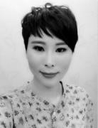 温州鑫旭升装饰设计师黄爱丹