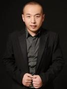 青島面對面裝飾設計師王磊