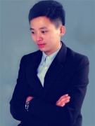青島面對面裝飾設計師王景剛