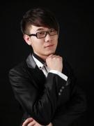 青島面對面裝飾設計師劉航
