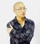 维宁装饰设计师顾乃国