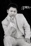 金华豪庭装饰设计师王新亮