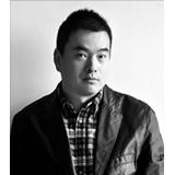 安莱装饰设计师安莱黄辉