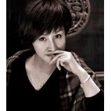 安莱装饰设计师陈黎