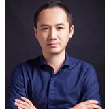 安莱装饰设计师李洪波