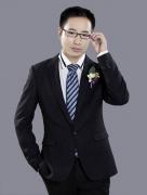 弘德裝飾設計師朱慶