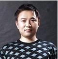 泰兴名仕装饰设计师戴长明