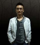 济南上尚装饰设计师刘洋