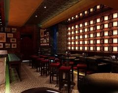南京Bar tender鸡尾酒吧