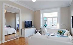71平米两居室 单身公寓