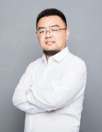 青岛城阳华杰东方设计师郭凯