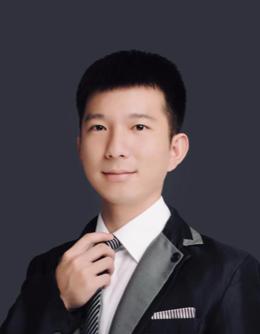 优+空间设计设计师温文桂