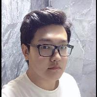 淮北宇凡建筑装饰设计师赵毛毛