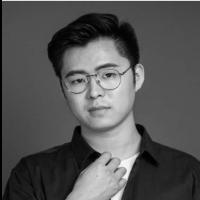 南京大业美家装饰设计师周阳