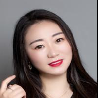 南京大业美家装饰设计师周婉丽